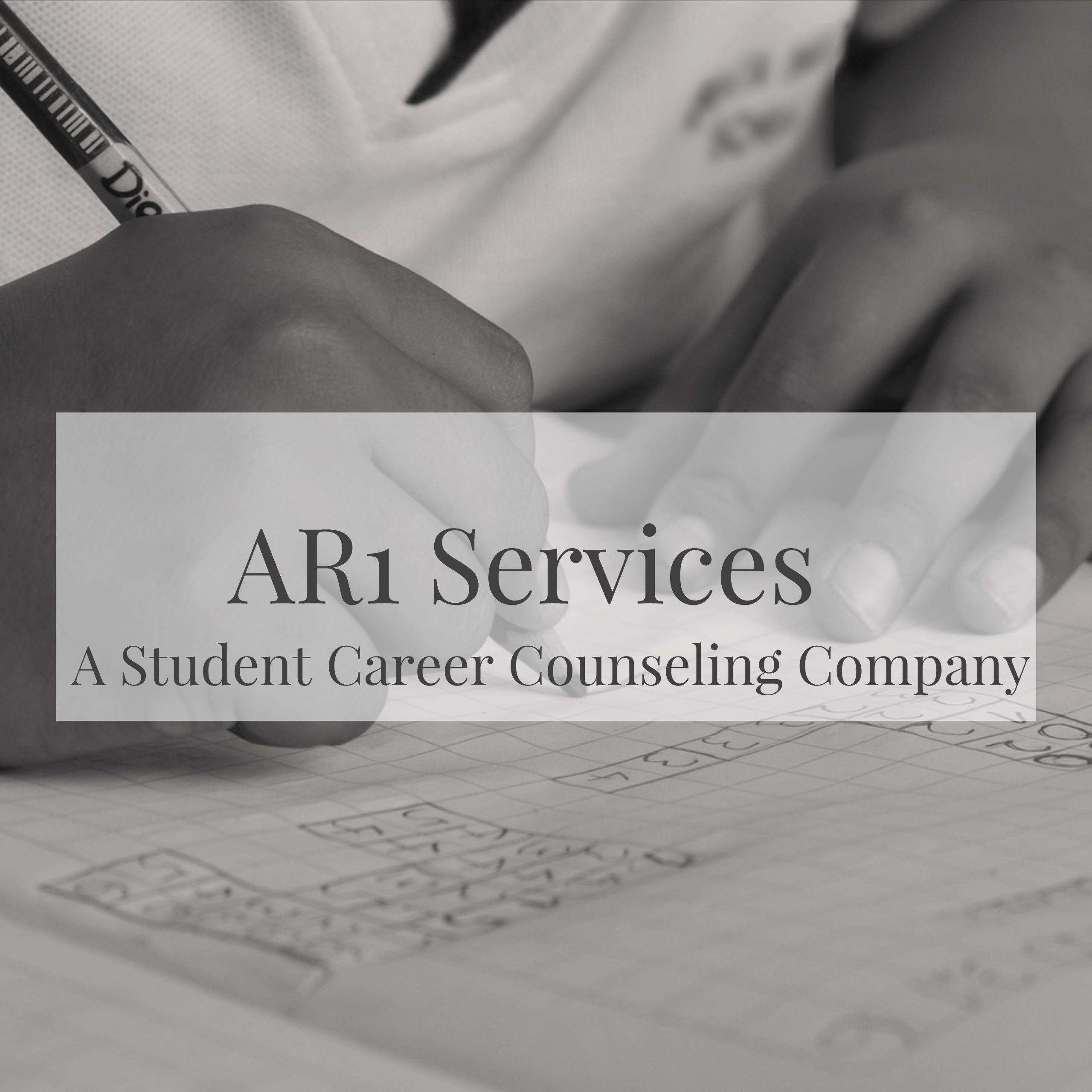 Career Counseling In Panchkula