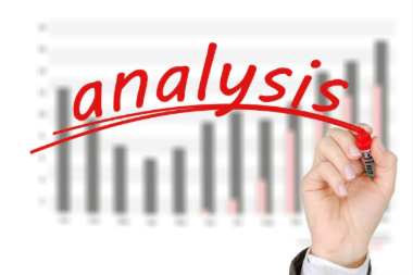 Analysis by counselling