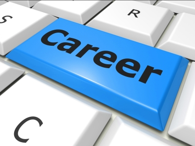 career counselling in karnal